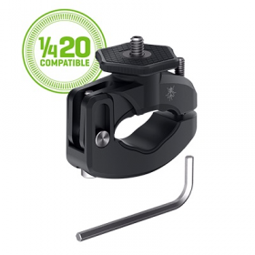Handle Bar Mount (¼-20)
